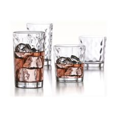 Set-de-vasos-12PZAS-Impulse-1-13784