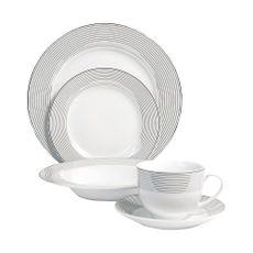 Juego-de-vajilla-de-porcelana-plateado-20PZAS-Impulse-1-13789