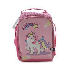 Lonchera-Unicornio-Schule-1-13795