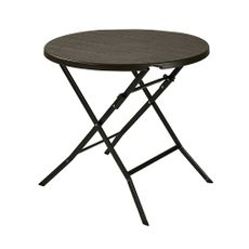 Mesa-plegable-redonda-Smoky-80-cafe-Impulse-1-13845
