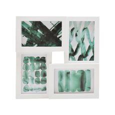 Portaretrato-bento-4-fotos-color-blanco--Portaretrato-bento-4-fotos-color-blanco-1-13959