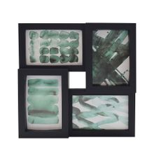 Portaretrato-bento-4-fotos-color-negro-1-13960