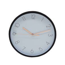 Reloj-de-pared-Black-25cm-1-13949