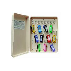Organizador-de-llaves-24-ganchos-Lucky-Line-1-14011