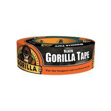 Cinta-adhesiva-para-trabajos-pesados-32-mt-Gorilla-1-14065