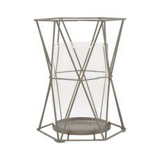 Portavela-de-cristal-con-marco-metalico-1-13947