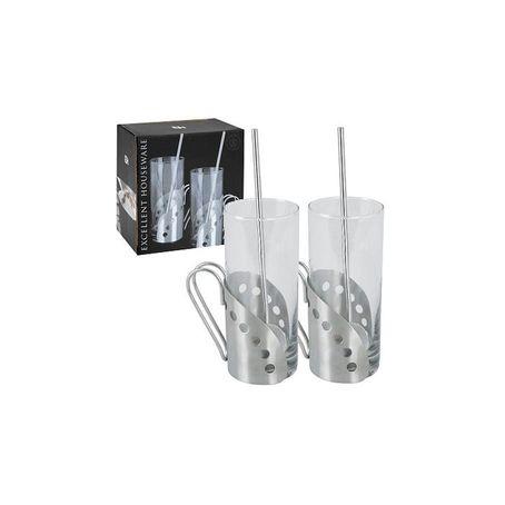 Set-2-vasos-p-preparar-cafe-1-14084