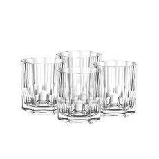 Vasos-p-whisky-4PZAS-Nachtmann-1-14127