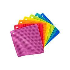Apoyo-cuadrado-de-silicona-Core-Home-1-14126