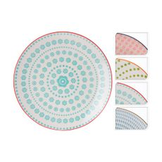 Plato-de-ceramica-21CM-1-14117
