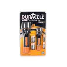 Linterna-Voyager-Promo-Pack-Duracell-1-14169