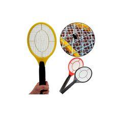 Raqueta-Matamosquitos-1-14162