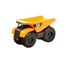 Vehiculos-CAT-con-luz-y-sonido-SURTD-Toy-St-1-13078