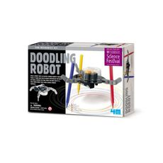 Robot-dibujante-4M-Toy-Smith-1-13409