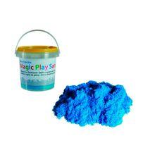 Arena-azul-moldeable-OTB-1-13892