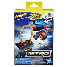 Nerf-Nitro-set-de-acrobacias-flamefury-Hasbro-1-14190