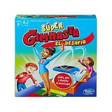Super-Gimnasta-El-desafio-Hasbro-1-14184