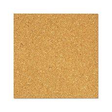 Pizarra-de-corcho-30x30-Board-1-14202