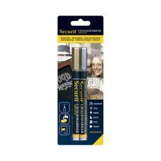 Marcadores-dorado-y-plateado-Securit-1-14210