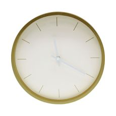 Reloj-de-pared-Minimal-Dorado-30CM--Reloj-de-pared-Minimal-Dorado-30CM-1-14245