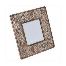 Portaretrato-metalico-20x20-cm-1-14260