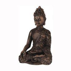 Budha-de-cemento-14x11x21-cm--Budha-de-cemento-14x11x21-cm-1-14258