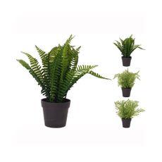 Plantas-artificiales-decorativas-3-estilos-diferentes-1-14251