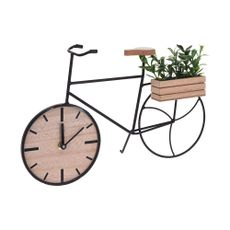 Reloj-con-diseño-de-bicicleta--Reloj-con-diseño-de-bicicleta-1-14255