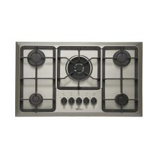 Placa-de-Coccion-5-quemadores-Rejilla-hierro-fundido-23678-54121-Fischer-1-14303