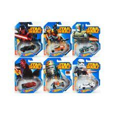 Hot-Wheels-Autos-Star-Wars-SURTD-Mattel-1-14353