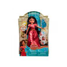 Elena-Avalor-Disney-Princesas-Hasbro-1-14367