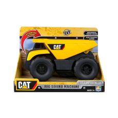 Volqueta-retrocavadora-con-sonidos-CAT-Toy-ST-1-14384