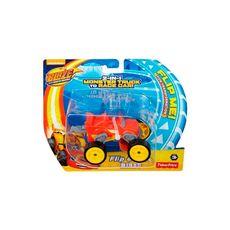 Blaze-Vehiculos-transformables-SURTD-Mattel-1-14381