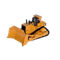 Excavadora-de-metal-CAR-1-63-Toy-ST-1-14389