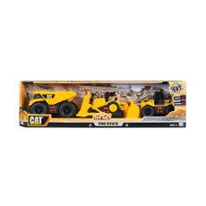 Mini-Vehiculos-de-construccion-CAT-Toy-ST-1-14383