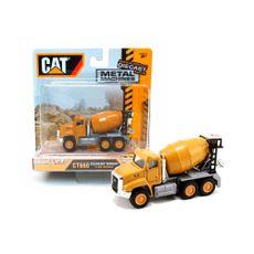 Mezclador-de-cemento-CAT-Toy-ST-1-14390