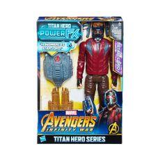 Avengers-Titan-Hero-Power-FX-StarLord-Hasbro-1-14376