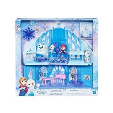 Frozen-Castillo-bajo-las-estrellas-Hasbro-1-14368
