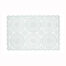 Individual-de-pvc-4-piezas-blanco-1-14092