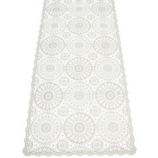 Camino-de-mesa-crochet-color-blanco-40x150cm-1-14095