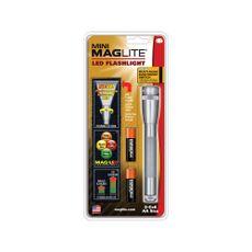 Linterna-mini-Led-flashlight-2AA-75lm-Maglite---Linterna-mini-Led-flashlight-2AA-75lm-Maglite-1-14158