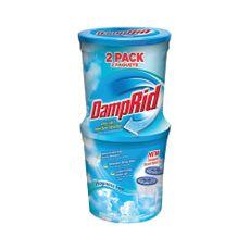 Absorbente-de-Humedad-Pack2-sin-perfume-DampRid-1-14441