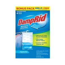 Mini-Deshumificador-bolsas-colgantes-4-Pack-14-oz-DampRid-1-14447
