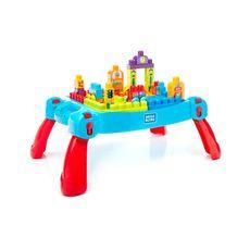 Mesa-Construye-y-Aprende-MegaBlocks-1-13397