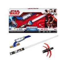 Star-Wars-Sable-de-luz-camino-de-la-fuerza-Hasbro-1-14484