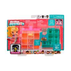 My-Mini-Mixieq-Estuche-portatil-Mattel-1-14473