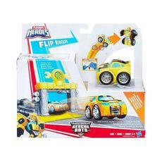 Transformers-Garage-Propulsor-Hasbro-1-14487