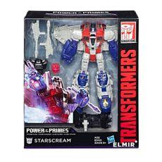 Transformers-Poder-de-la-prima-Hasbro-1-14489