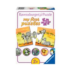Tiernas-Familias-de-animales-9X2PZAS-Ravensburger-1-14492