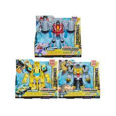 Transformers-Cyberverse-Ultra-SURTD-Hasbro-1-14486